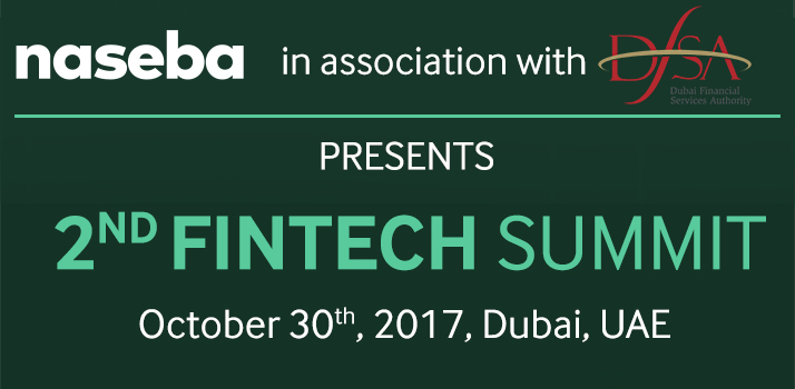 2nd Fintech Summit