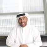 Ahmed Al Sayegh