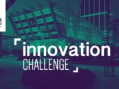 FinTech-Hub Abu Dhabi Attracts 166 Global Startup Applications For Its Innovation Challenge