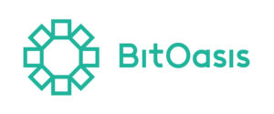 BitOasis