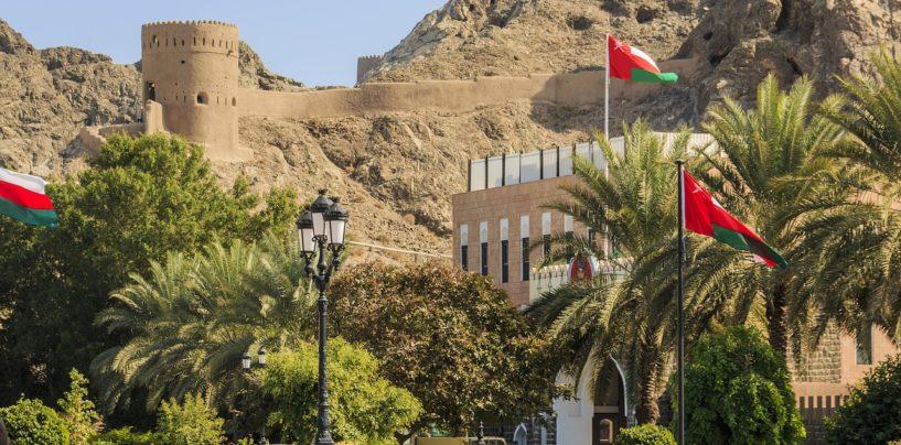 Fintech Still in Infancy in Oman Despite Growth Potential