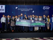 Inaugural Fintech Abu Dhabi Concludes With Major Announcements