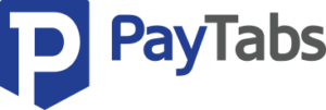 PayTaps