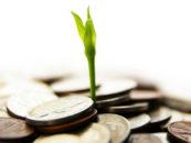 Saudi Arabia and Japans SoftBank Launch Worlds Largest Tech Fund