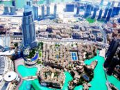 UAE Poised To Become The Fintech Nexus In MENA