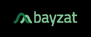 bayzat