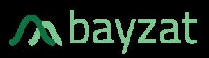 bayzat Top Funded UAE Fintech Startup