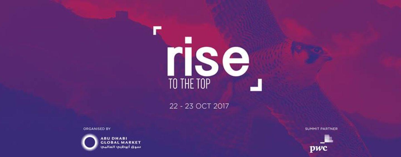 Inaugural Fintech Abu Dhabi Kicks Off Tomorrow In Abu Dhabi Focusing On Innovations That Shape The Future