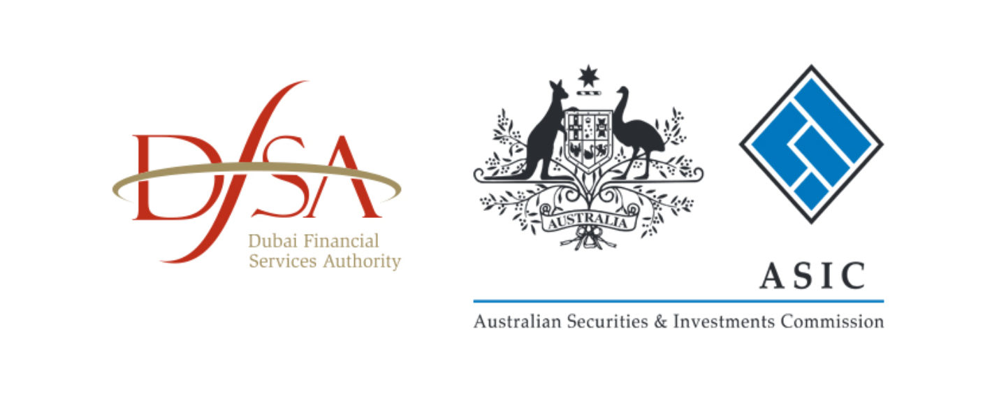 Dubai and Australia Seal Agreement on Fintech Cooperation
