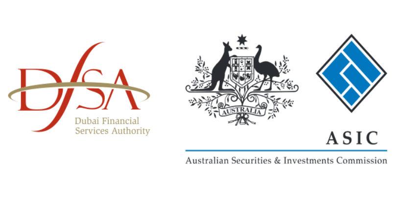 Dubai and Australia Seal Agreement on Fintech Cooperation