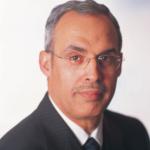 H.E. Rasheed Mohammed Al Maraj