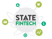 Fintech Flourishes in MENA: Report