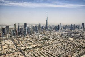 Dubai_skyline_UAE