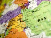 ICO Arrives In The Middle East But VC Funding Still Dominates