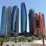 Crowdfunding And Peer-To-Peer Lending In The UAE