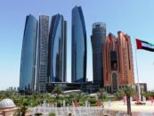 Crowdfunding And Peer-To-Peer Lending In The UAE