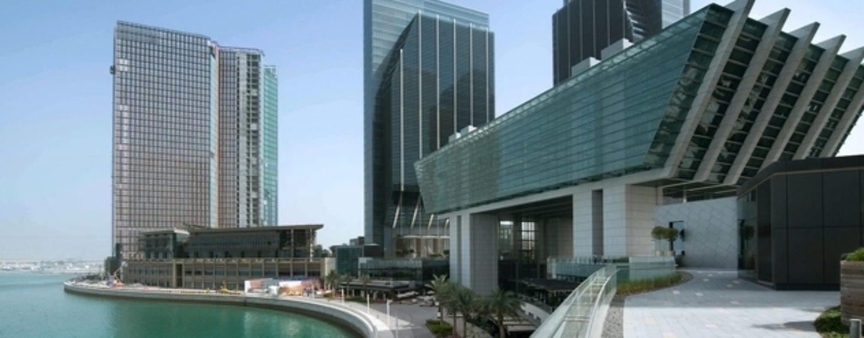 ADGM And Bahrain Economic Development Board Sign Region's First MENA Fintech Agreement