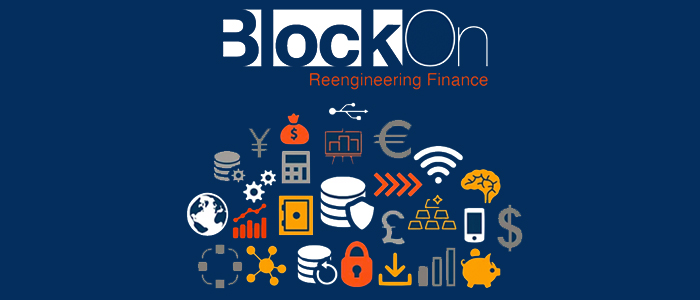BlockOn 2018