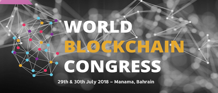 world blockchain congress