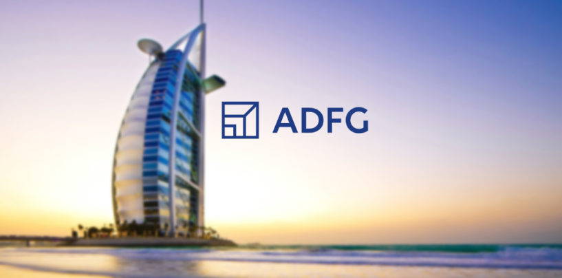 ADFG Acquires Strategic Stake in 500 Startups