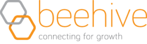 Top Funded UAE Fintech Startup - beehive