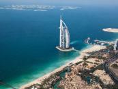 Fintech In Dubai: A Short Overview