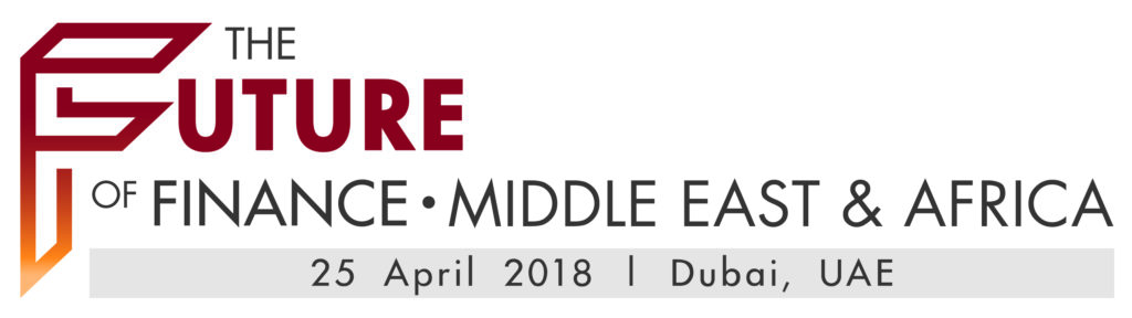 the future of finance middle east