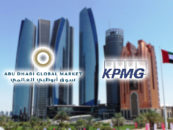 ADGM And KPMG Launch 2nd Annual Fintech Abu Dhabi Innovation Challenge