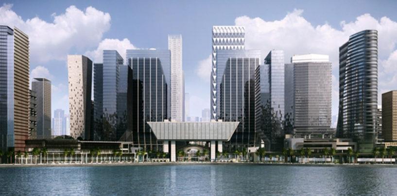 Abu Dhabi Global Market Proposes a Regulatory Framework for Spot Crypto Asset Markets