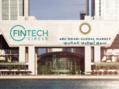 New Fintech Education Courses For The UAE