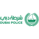 General Directorate of Dubai Police