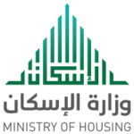 Ministry of Housing, Saudi Arabia