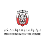 Monitoring & Control Centre