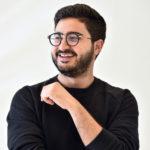 Omeed Mehrinfar