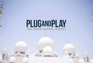 Plug And Play ADGM Goes 'Live' in Abu Dhabi and Aims To Accelerate Startups in Mena