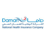 The National Health Insurance Company