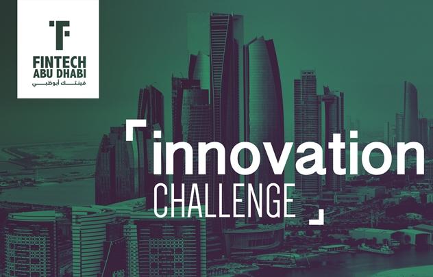innovation-challenge