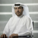 Abdulla Al Habbai