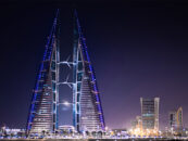 Bahrain Pushes for Fintech Innovation