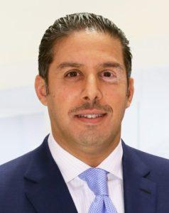 Khalid Al Rumaihi EDB