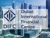 Dubai Wants to Serve as Regional Digital Financial Inclusion Hub