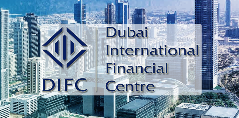 Dubai Wants to Serve as Regional Digital Financial Inclusion Hub