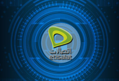 Etisalat Adopts Latest Global IOT Security Guidelines