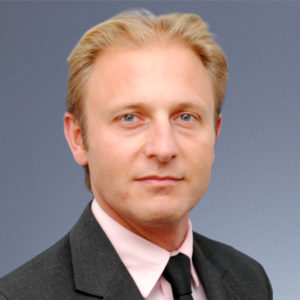 Greg Rung