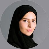 Amna Al Owais