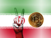 Iran's Central Bank: Cryptocurrency Ban May Be Lifted In September