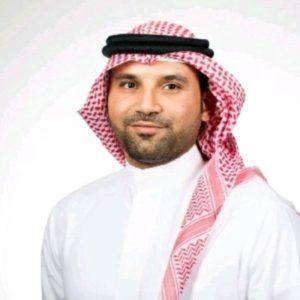 Khalid Saad