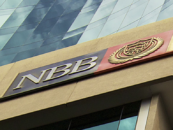 National Bank of Bahrain Announces Digital Transformation Strategy
