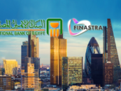 National Bank of Egypt Upgrades Treasury and Risk Management Operations