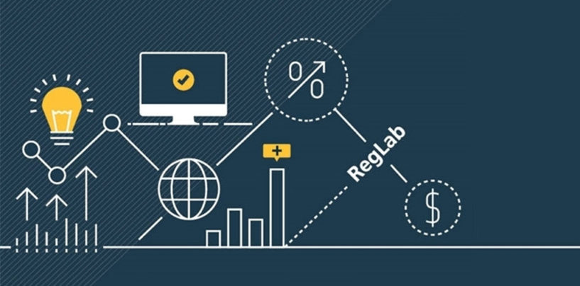 Meet The 10 Startups Accepted into ADGM's RegLab